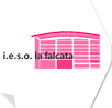 IES La Falcata, Villafranca de los Caballeros (Toledo)